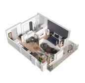 3d-sales-plan-real-estate