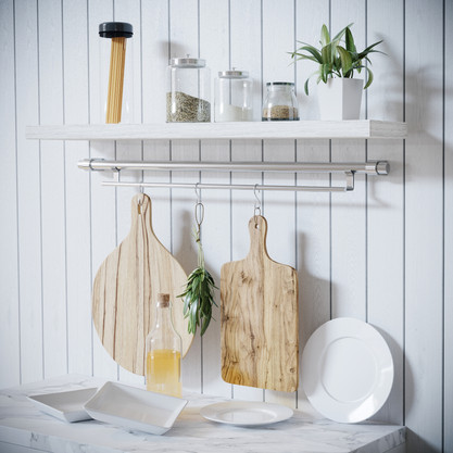 3d-visual-marketing-kitchen-tools