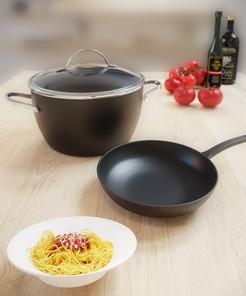 3d-visual-stove-kitchen-tools