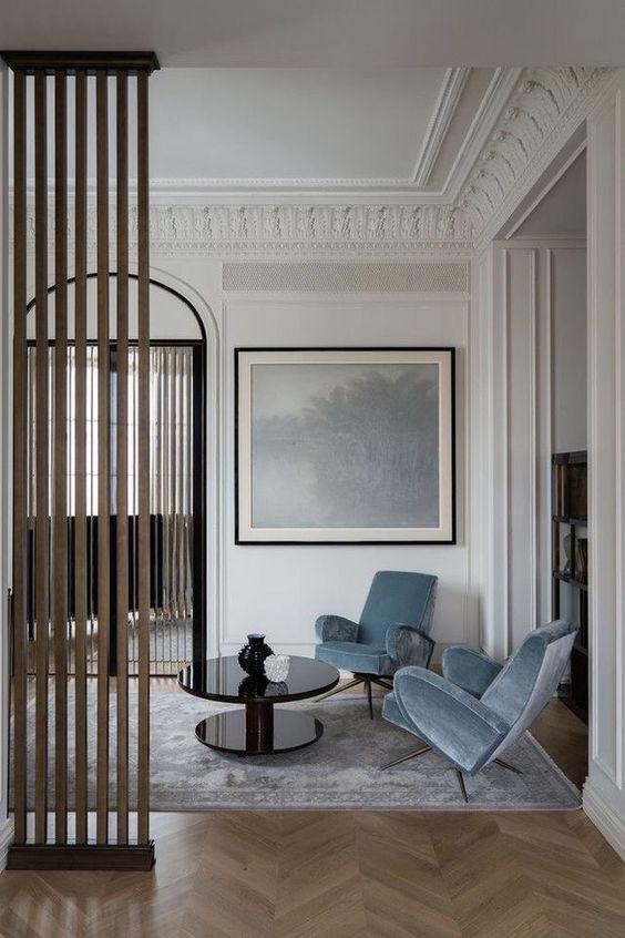 3d-living-room