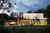 3d-exterior-real-estate
