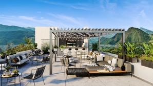 3d-exterior-terrasse-real-estate.jpg