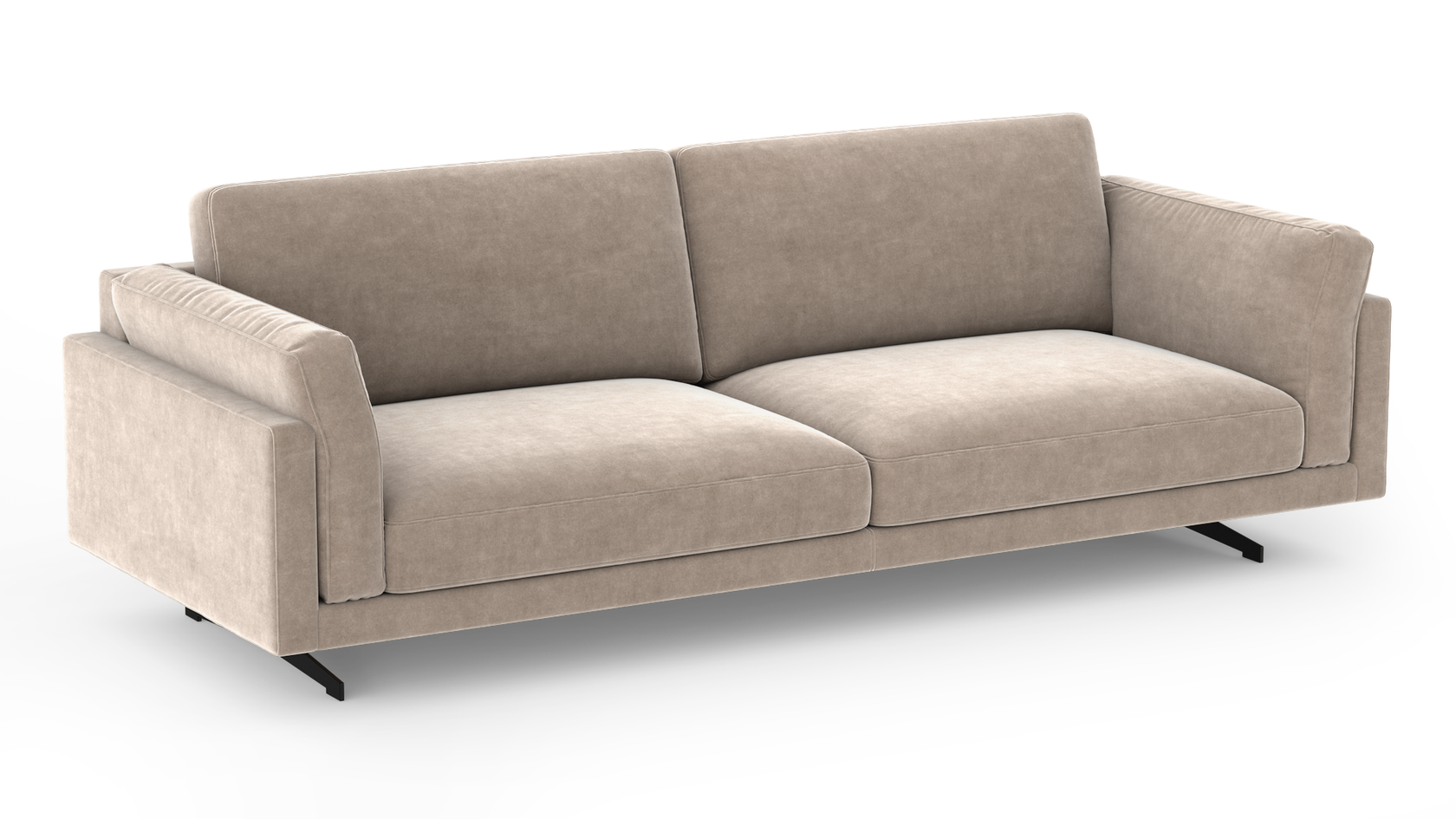 2090852-AMPM-SOFA_CAESAR-DOVE_GRAY_4_PL.