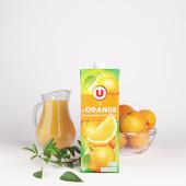 3d-marketing-visual-orange-juice
