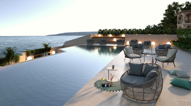 3d-exterior-swimming-pool-real-estate