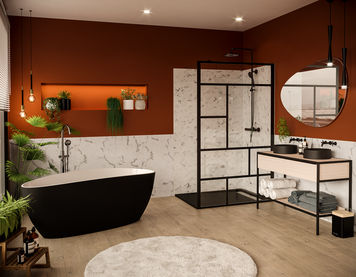3d-bathroom-interior
