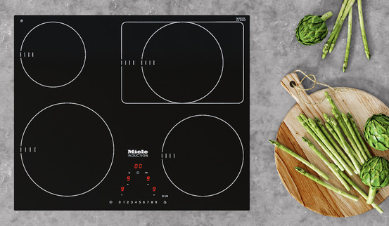 3d-marketing-visual-ceramic-cooking-plate