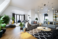 3d-interior-real-estate