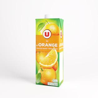 3d-packshot-orange-juice-consumer-goods-superU
