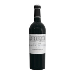 3d-packshot-wine
