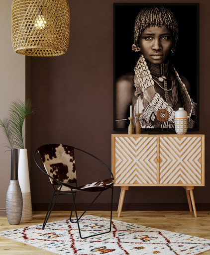 3d-visual-decoration