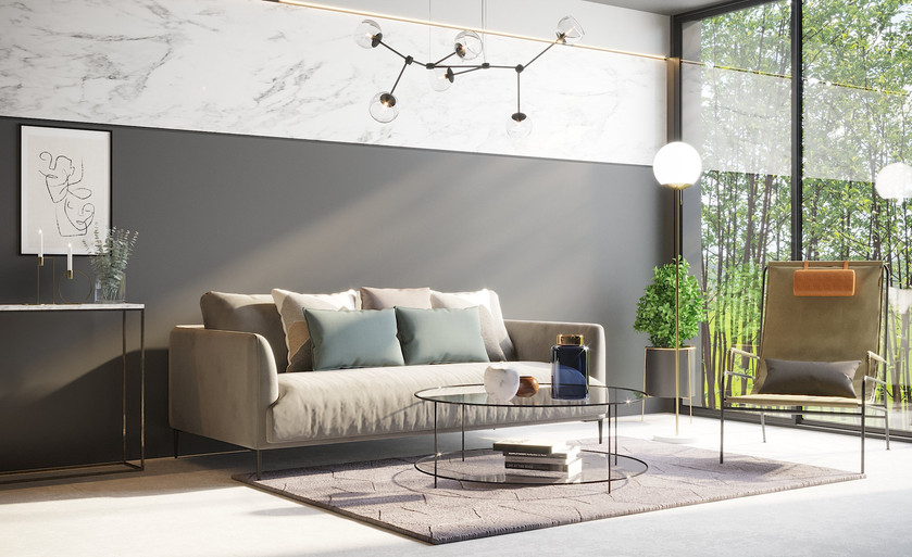 3d-interior-home-and-living