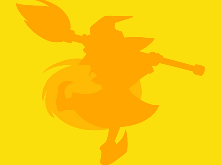 WITCH_transparent_shil.png