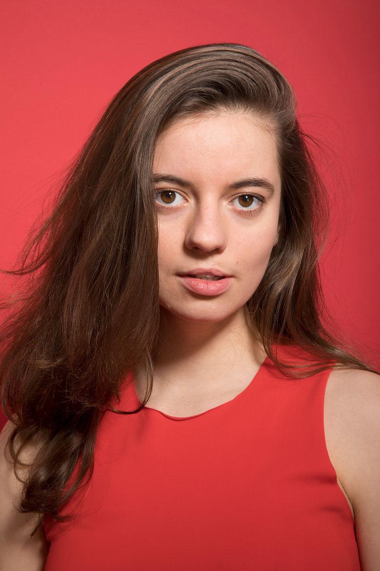 Bianca_Waechter_Actors and Company_ Port