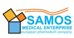 SAMOS.jpg