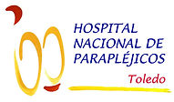 paraplejicos.jpg