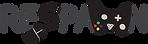 Respawn logo (no verse or gaming ministr