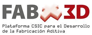 Logo FAB3D.jpg
