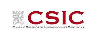 Logo CSIC.jpg