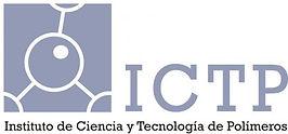Logo ICTP.jpg