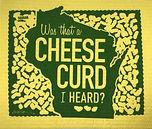 Soak Cheese Curd.jpg