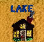 Mavis Lake House.jpeg