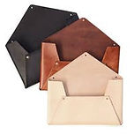 S&S Leather Wall Envelope.jpeg