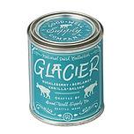 GW Glacier 1a.JPG