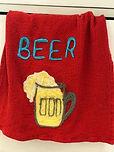 Mavis Beer Tea Towel 1.jpeg
