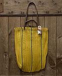 Spencer Devine Yellow Tote.jpg
