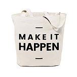 MAke it Happen Bag.jpeg