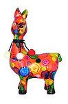 PP Orange Llama.jpg