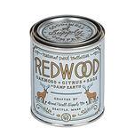 GW Redwood 1a.jpg
