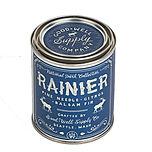 GW Ranier 1a.jpg