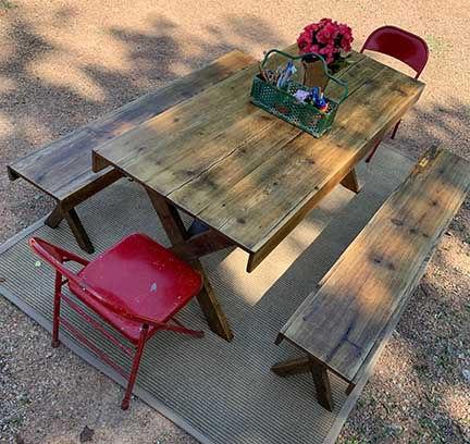 Picnic Table Wix.jpg