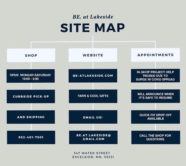 Site Map Covid.jpg