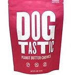 Dog Peanut Butter.jpeg