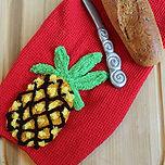 Mavis Pineapple.jpeg