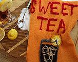Mavis Sweet Tea Towel.jpg