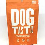 Dog Pumpkin.jpeg