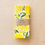 Hazelmade Lemons.jpeg