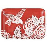 TP Hummingbird soap dish.jpeg