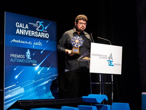 Entrevista con Ignacio Pantoja