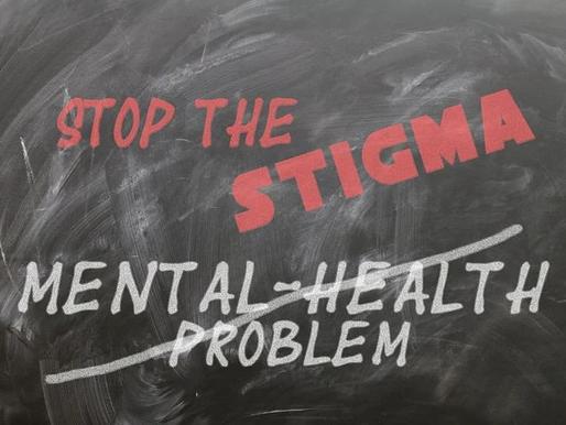 Romper el estigma del autismo: ¿qué podemos hacer?