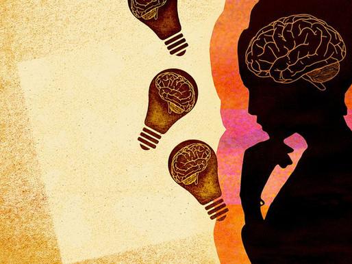 Una mirada sobre la disfagia y el autismo