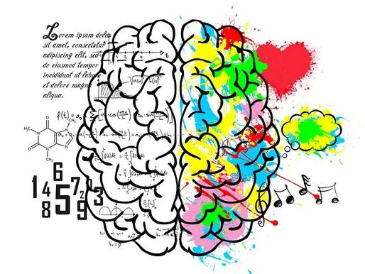 Pasos a seguir en la adaptación del diagnóstico del autismo