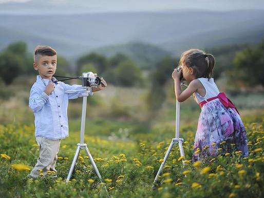Cómo planificar unas fantásticas vacaciones de verano para un niño con TEA