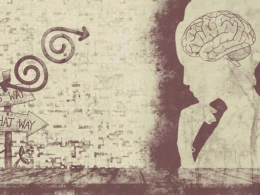 ¿Por qué ocurre el autismo regresivo?