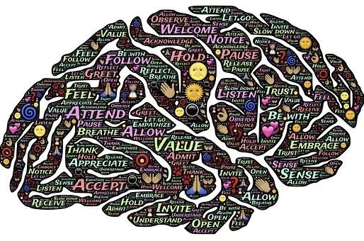 El poder del subconsciente: clave para afrontar la vida