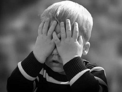 Visiones sobre el autismo (II)